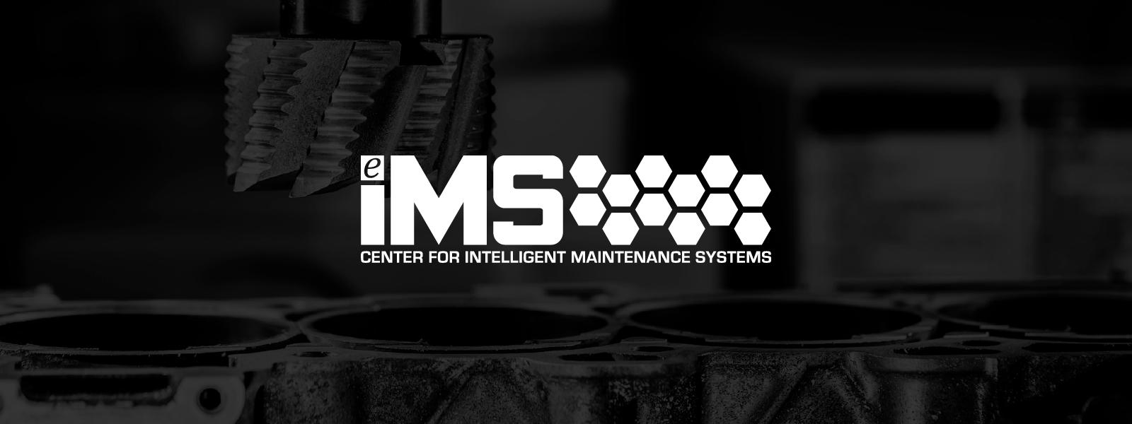 IMS site