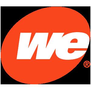 weenergies