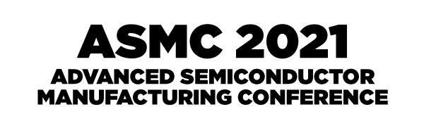 ASMC2021-2.jpg