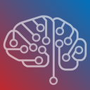 IMS Center Article on Deep Learning Published in International Journal of Dynamics and Control