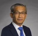 IMS Center Director Professor Jay Lee Recognized as a Top Grant Awardee for 2020