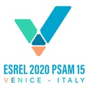 IMS Center Researchers Present at the ESREL2020 PSAM15 Conference