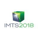 Mazak Partnership with the IMS Center on Industrial AI Technologies for Machine Tool Spindle Predictive Health Monitoring at IMTS 2018