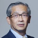Professor Jay Lee Ranked Among top 2% of Scientists Worldwide by Stanford University