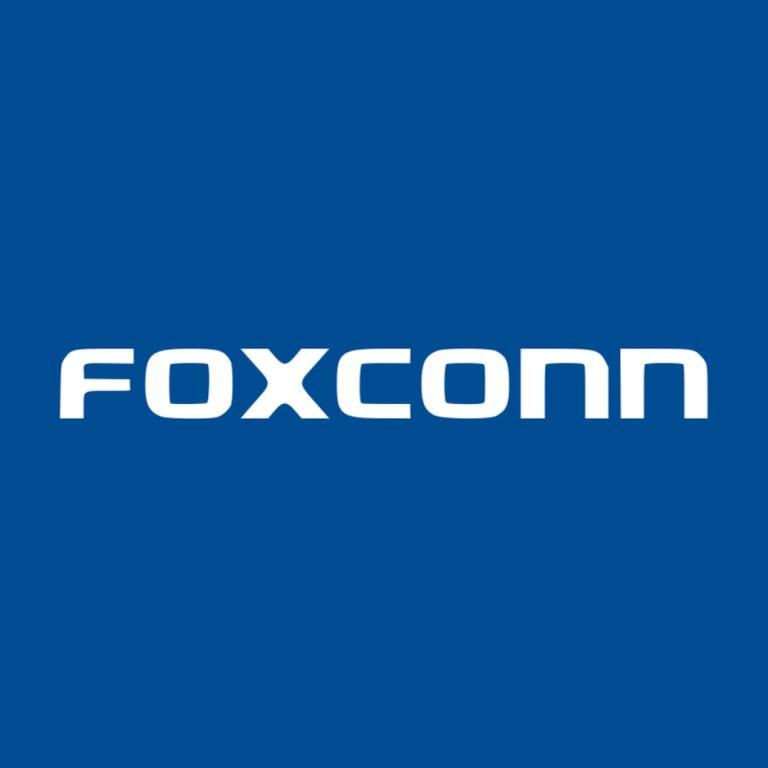 workfeatured-Foxconn.jpg